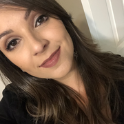 Camila C. - La Grange Babysitter