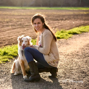 Carly A., Pet Care Provider in Southbury, CT with 8 years paid experience