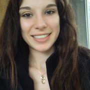 Jasmine C. - Pensacola Care Companion