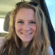 Lauren K. - Bellingham Babysitter