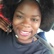 Lashondra J., Care Companion in Buffalo, NY with 8 years paid experience