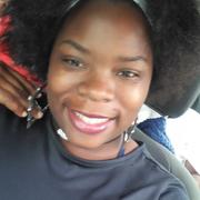 Lashondra J., Care Companion in Buffalo, NY with 8 years paid experience
