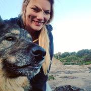 Calla J. - Arroyo Grande Pet Care Provider