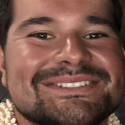 Matthew A., Babysitter in Hilo, HI with 4 years paid experience