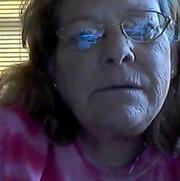Cheryl W. - Cadillac Care Companion