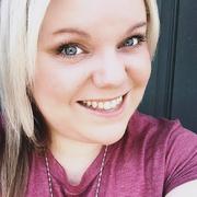 Nikki E., Babysitter in Midland, MI with 6 years paid experience