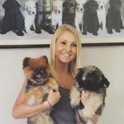 Sarah M. - Rock Hill Pet Care Provider