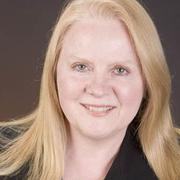 Peggy L. - Santa Fe Pet Care Provider