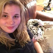 Rachel S., Pet Care Provider in Cartersville, GA 30120 with 2 years paid experience