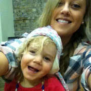 Elle K., Nanny in Chicago, IL with 10 years paid experience