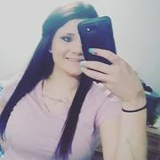 Brittney K. - Anniston Babysitter