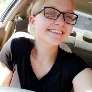 Kylie S. - Nebraska City Babysitter