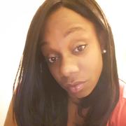 Kyteirah M. - Bound Brook Babysitter