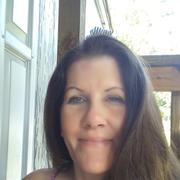 Sharon V. - Conroe Care Companion