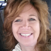 Julie B., Care Companion in Fairview, MI with 8 years paid experience