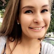 Maddie B. - Trenton Babysitter