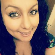 Mayra V. - San Leandro Babysitter
