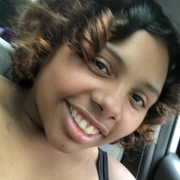 Jasmine M., Care Companion in New Castle, DE with 6 years paid experience
