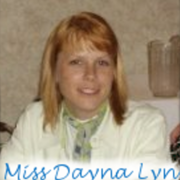 Dayna Lyn K., Babysitter in Montello, WI with 30 years paid experience