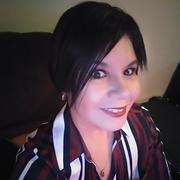 Noemi H. - Cleveland Babysitter