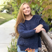 "Emily S. - Fort Collins <span class=""translation_missing"" title=""translation missing: en.application.care_types.child_care"">Child Care</span>"