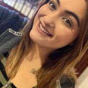 Jasmine G. - Albuquerque Babysitter