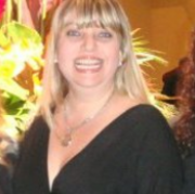 Becky P., Care Companion in Miami, FL with 10 years paid experience