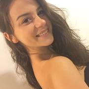 """Allie G. - Ossining <span class=""""translation_missing"""" title=""""translation missing: en.application.care_types.child_care"""">Child Care</span>"""