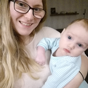 Annika S., Babysitter in Westminster, CO with 5 years paid experience