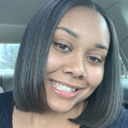Timara V., Care Companion in Montgomery, IL with 7 years paid experience