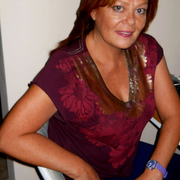 Monica M., Care Companion in Miami, FL with 10 years paid experience