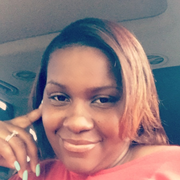 Candace F., Care Companion in Mount Olive, MS with 3 years paid experience