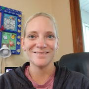Jennifer G., Care Companion in Fort Dodge, IA with 8 years paid experience