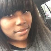 Nakosher M., Babysitter in Atlanta, GA with 6 years paid experience