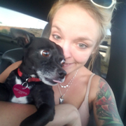 Juanita D. - Kennewick Pet Care Provider