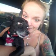 Juanita D. - Kennewick Pet Care Provider