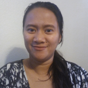 "Margie B. - Mesa <span class=""translation_missing"" title=""translation missing: en.application.care_types.child_care"">Child Care</span>"