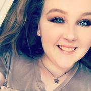 Haley P. - Odessa Care Companion