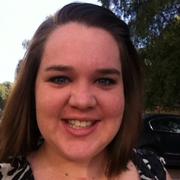 Courtney M. - Middleburg Babysitter