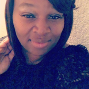 "Latonya H. - Little Rock <span class=""translation_missing"" title=""translation missing: en.application.care_types.child_care"">Child Care</span>"