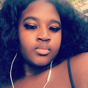 Osceayrra L., Babysitter in Tampa, FL with 4 years paid experience