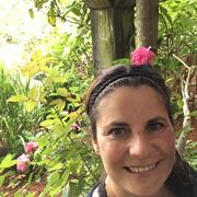 Jeanie P. - North Stonington Pet Care Provider