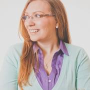 Megan W. - Des Plaines Babysitter