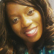 Tomika B., Care Companion in North Brunswick, NJ with 5 years paid experience