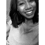 Faatimah C. - Philadelphia Babysitter