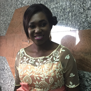 Seyi W., Nanny in Merrillville, IN with 6 years paid experience