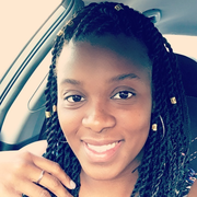 Sabine L. - West Palm Beach Babysitter
