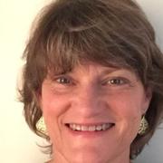 Donna N. - Martinsburg Babysitter