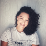 Eryka C. - Palo Pinto Babysitter
