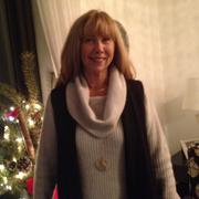 Janet C. - Long Beach Nanny